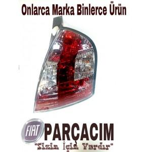 STOP  SAG ,  FIAT STILO 3 KAPI SPORT VERSIYON ORJINAL FIAT YEDEK PARCA , 46823705