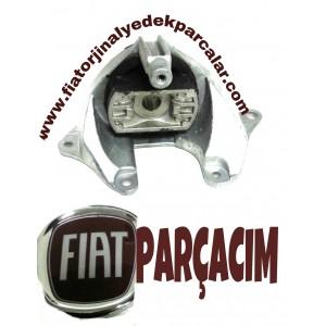 TAKOZ SANZUMAN 1.3 MULTIJET , FIAT IDEA , FIAT PUNTO , ORJINAL FIAT YEDEK PARCA , 46845345