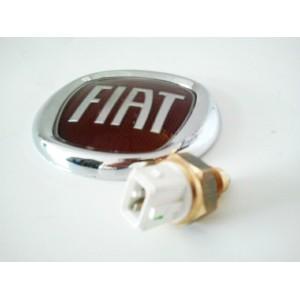 GERI VITES MUSURU FIAT DUCATO , FIAT SCUDO  2006 MODEL VE ONCESI , ORJINAL FIAT YEDEK PARCA , 9601810880