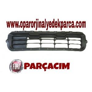 IZGARA ON TAMPON ALT , FIAT PANDA 2003 - 2012 MODELLER , MUADIL FIAT YEDEK PARCA , 735364615