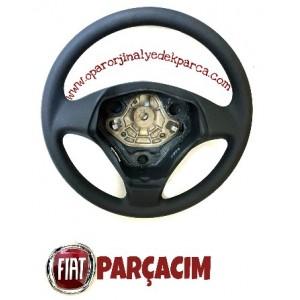 DIREKSIYON SIMIDI , FIAT FIORINO , ORJINAL FIAT YEDEK PARCA , 735460420