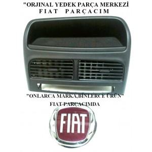 DIFIZOR , ORTA  KOMPLE TAKIM , HAVA UFLECLERI ,  FIAT LINEA , ORJINAL FIAT YEDEK PARCA , 735491770
