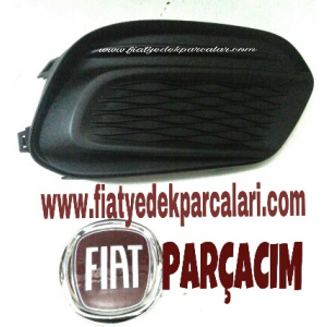 KAPAK ON TAMPON SAG , FIAT EGEA , ORJINAL FIAT YEDEK PARCA , 735653554