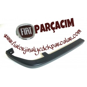 FAR ALT CITASI SAG , FIAT SCUDO 2004 MODEL VE ONCESI , ORJINAL FIAT YEDEK PARCA , 956725077
