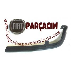 FAR ALT CITASI SOL , FIAT SCUDO 2004 MODEL VE ONCESI , ORJINAL FIAT YEDEK PARCA , 9567250677