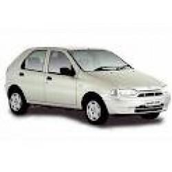 PALİO 1997-2002