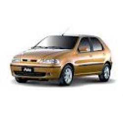 PALİO 2002-2005